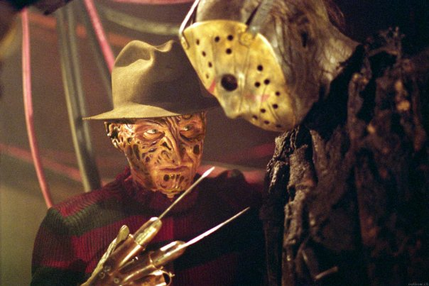 3-freddy-vs-jason