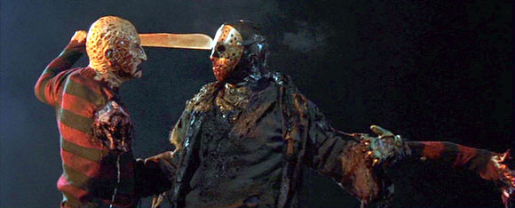 freddy-vs-jason-11