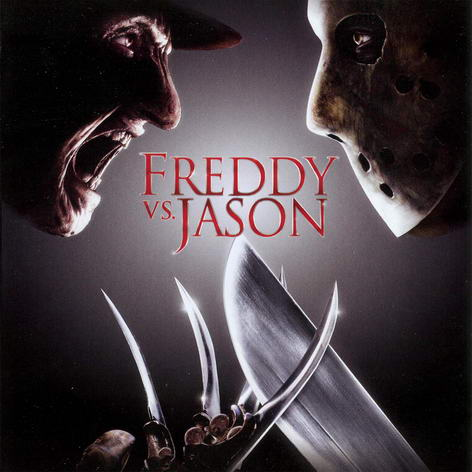 Freddy_vs_Jason_slim_front
