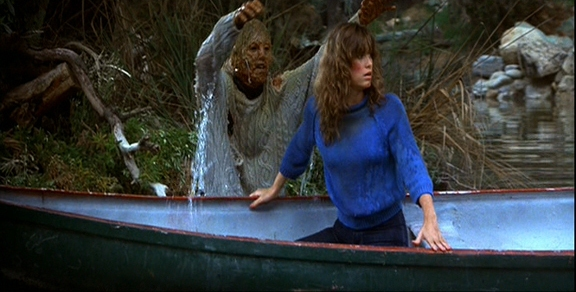 Friday-the-13th-Part-3-jason-voorhees-26606127-576-384