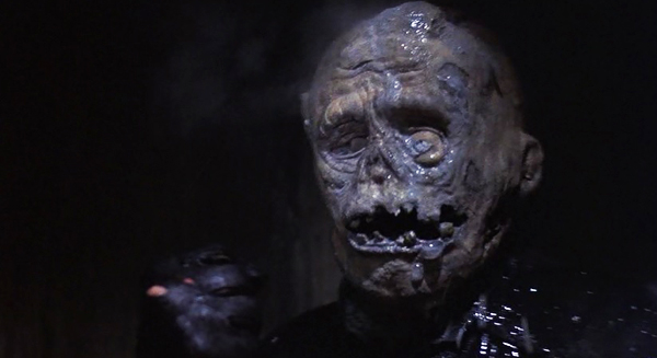friday-the-13th-part-8-viii-jason-takes-manhattan-sewer-scene-jason-unmasked-toxic-waste-kane-hodder-review
