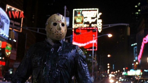 friday-the-13th-part-viii-jason-takes-manhattan-poster