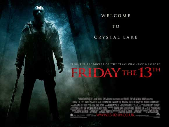 friday_the_13th_2009_movie_poster003