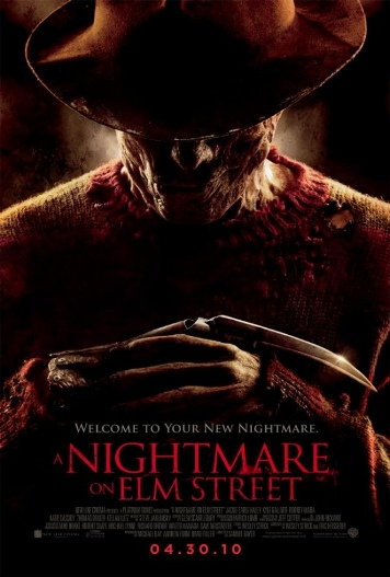A-Nightmare-on-Elm-Street-2010-movie-poster