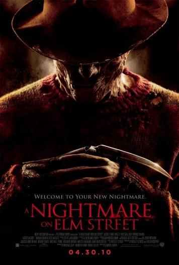 A-Nightmare-on-Elm-Street-2010-movie-poster