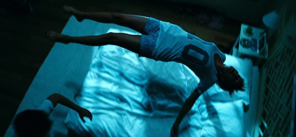 A-Nightmare-on-Elm-Street-2010-picture-1