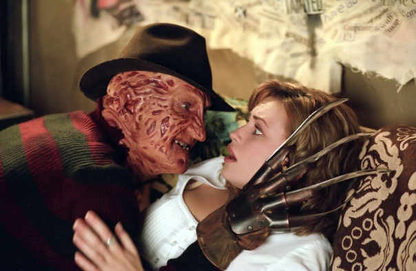 Freddy-VS-Jason-horror-movies-9668756-1300-849