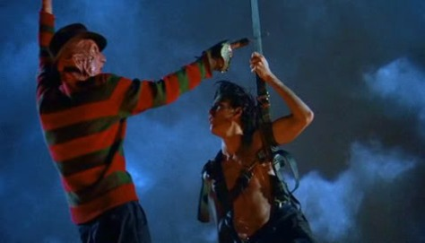 freddy-vs-jason-round6a