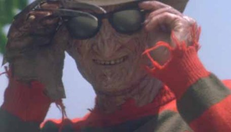 freddy4 cool shades