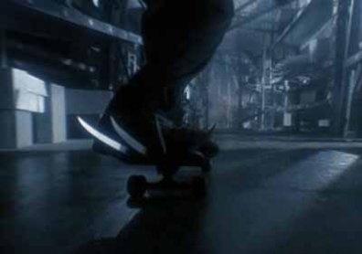 freddy5 skateboard 1