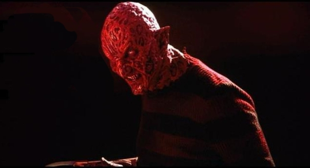 Freddy_(Demon)