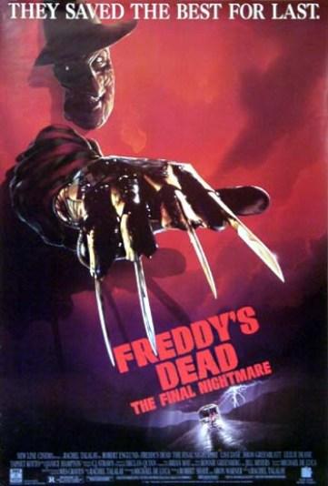 freddys_dead_dvd