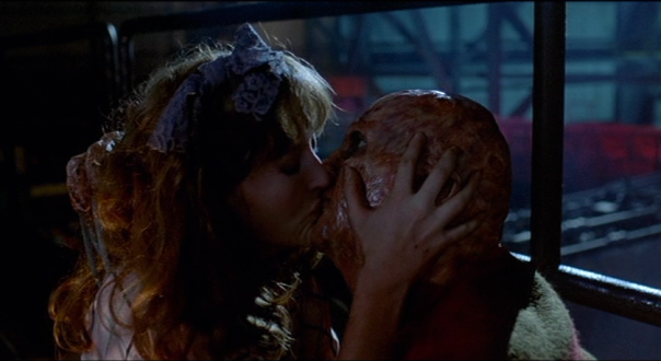 nightmare-on-elm-street-2-lisa-saves-jesse