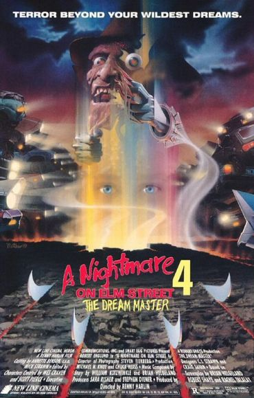 nightmare_on_elm_street-4