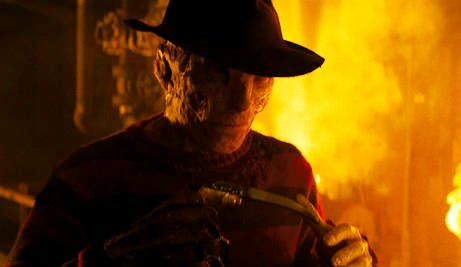 nightmare_on_elm_street34
