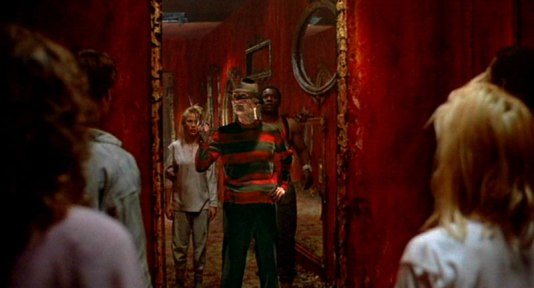 nightmare_on_elm_street3_12
