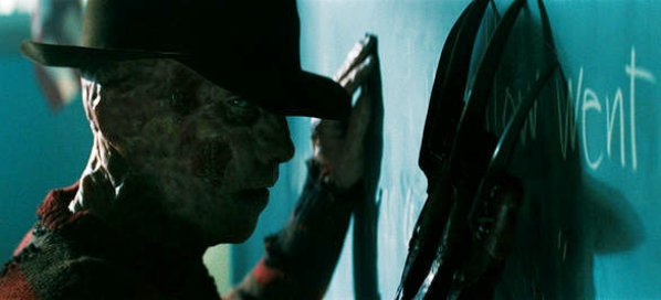 nightmare_on_elm_street44