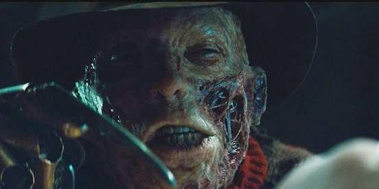 nightmare_on_elm_street46