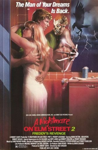 nightmare_on_elm_street_two