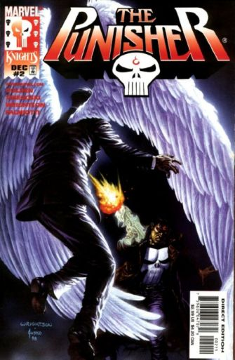 Punisher_Purgatory_Vol_1_2